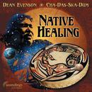 Native Healing thumbnail