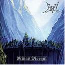 Minas Morgul thumbnail