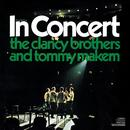 The Clancy Brothers And Tommy Makem In Concert thumbnail
