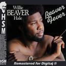 Bever Fever thumbnail