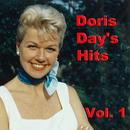 Doris Day's Hits, Vol. 1 thumbnail