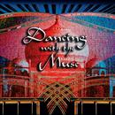 Dancing With The Muse thumbnail