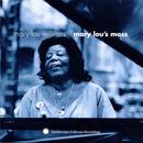 Mary Lou's Mass thumbnail