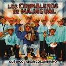 Que Rico Sabor Colombiano thumbnail