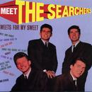 Meet The Searchers thumbnail