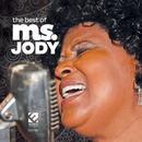 The Best Of Ms. Jody thumbnail