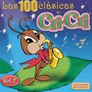 Las 100 Clásicas De Cri Cri Vol. 1 thumbnail