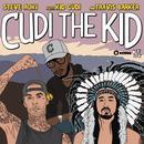 Cudi The Kid (Remixes) thumbnail