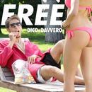 Dico Davvero (Single) thumbnail