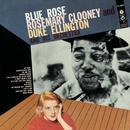 Blue Rose thumbnail