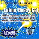 Latino / Boasy Gal thumbnail