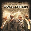 Evolution thumbnail