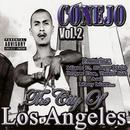 The City Of Angeles: Volume 2 (Explicit) thumbnail