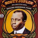 His Greatest Hits: Richard Zimmerman Piano thumbnail