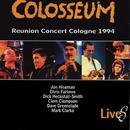 Live Cologne 1994 thumbnail