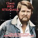 Classic Western Swing & Honky Tonk thumbnail