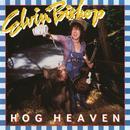 Hog Heaven thumbnail