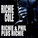 Richie & Phil Plus Richie thumbnail