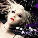 Plastic Makes Perfect (Bonus Tracks Version) thumbnail