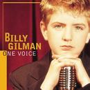 One Voice thumbnail