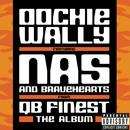 Oochie Wally thumbnail