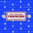 Funkincense thumbnail
