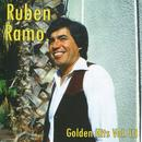 Golden Hits, Vol. III thumbnail