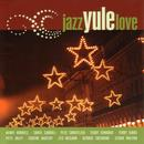 Jazz Yule Love thumbnail