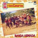 Banda Armada thumbnail