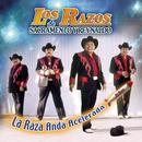 La Raza Anda Acelerada thumbnail