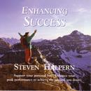Enhancing Success - Beautiful Music Plus Subliminal Suggestions thumbnail