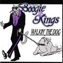 Walkin' The Dog thumbnail