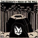 Mark Of The Mole thumbnail