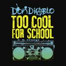 Too Cool For School thumbnail