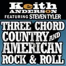Three Chord Country And American Rock & Roll (Single) thumbnail