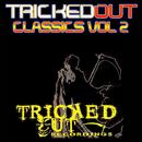 Tricked Out Classics, Vol. 2 thumbnail