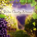 Wine Country Dreams thumbnail