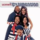 Ultimate 5th Dimension thumbnail