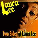 Two Sides Of Laura Lee thumbnail