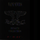 The Dynasty Collection 5 - Current Hits thumbnail