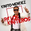 Pa' Los Kiniteros thumbnail