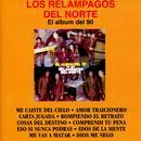 El Album Del 90 thumbnail