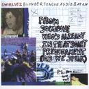 Blonder Tongue Audio Baton thumbnail