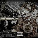 Slim Thug Presents: Outlaw Wayz - The Album Before The Album (Explicit) thumbnail