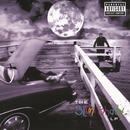 The Slim Shady LP (Explicit) thumbnail