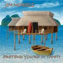 Pretend You're On Tahiti thumbnail