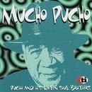 Mucho Pucho thumbnail