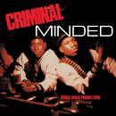 Criminal Minded thumbnail