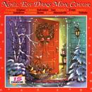 Noël Est Dans Mon Coeur thumbnail