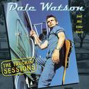 The Truckin' Sessions thumbnail